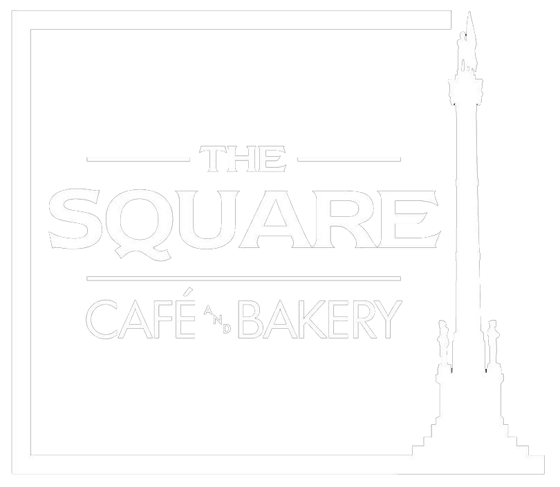 The Square Cafe & Bakery - Downtown Lewistown, PA
